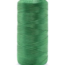 - Beading Thread Green #6D Nylon 450M