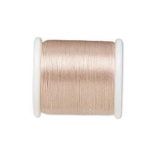 KO Thread Ko Thread Nylon Natural 55Yd 0.15mm diameter
