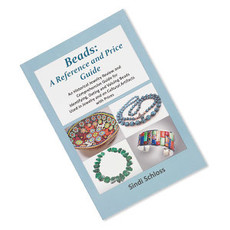 Beads: A Reference and Price Guide