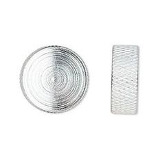 Rivet Anvit Steel 3/4 x 1/4 inch