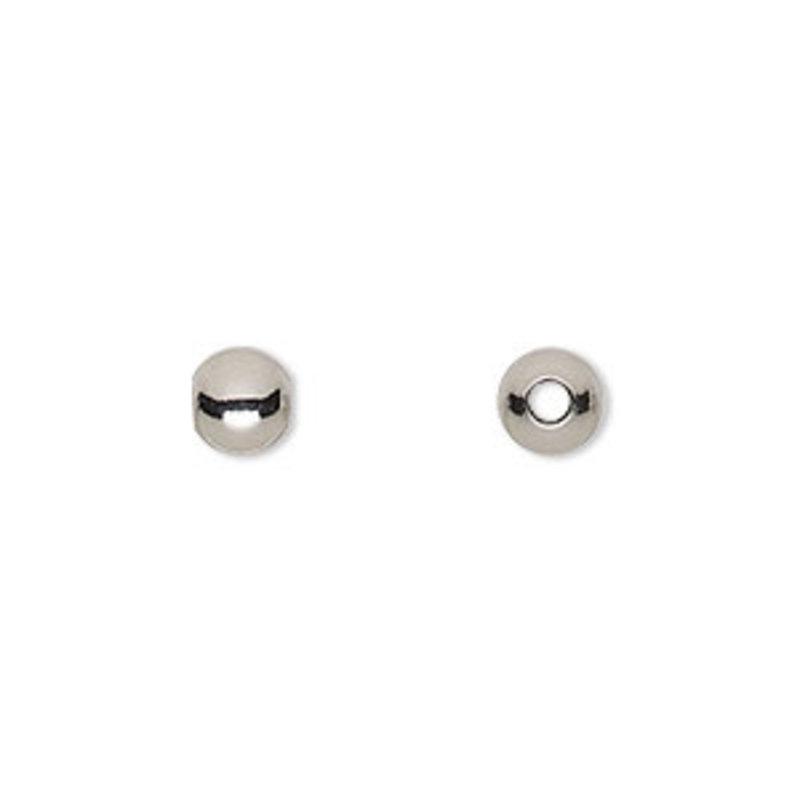 Bead World Stainless Steel Beads