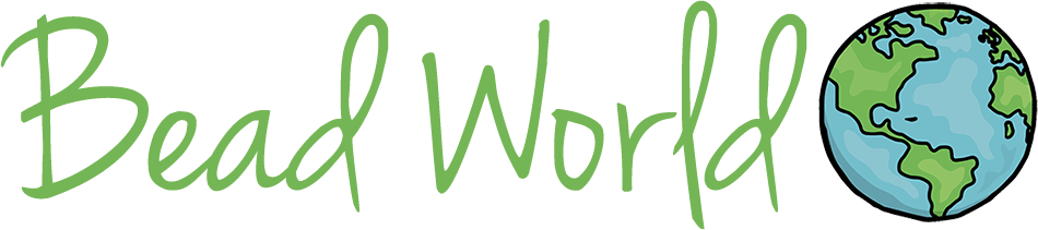 Bead World Incorporated