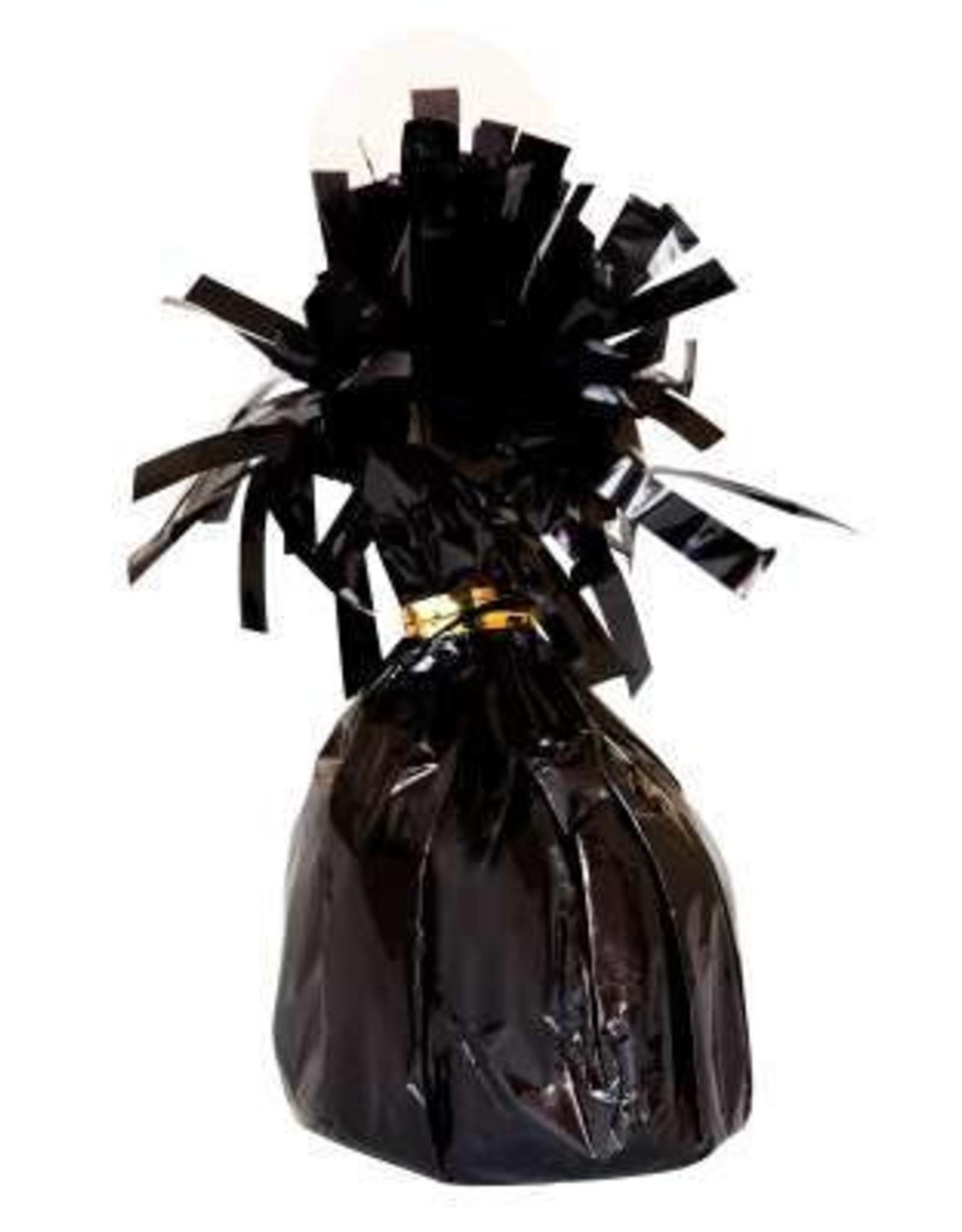 Foil Black Weight