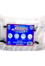 EZ-Squeeze Jello Shot Syringes