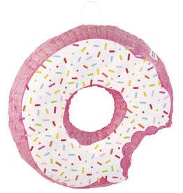 Donut Pinata