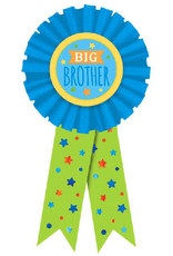 'Big Brother' Pin