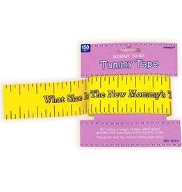 Tummy Tape