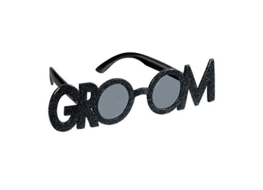 Groom Party Supplies