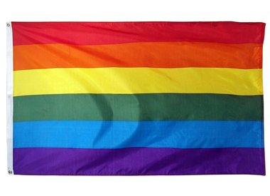 Pride Supplies