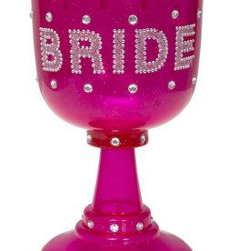 Bride Goblet