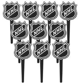 NHL Party Picks 36ct
