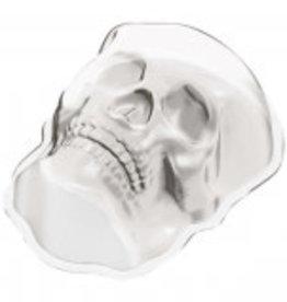 Skull Ice Mold