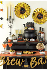 Brew Bar Decorating Kit 11ct