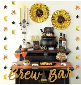 Brew Bar Decorating Kit 11ct
