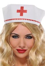 Nurse Hat Adult