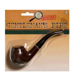 Gentleman's Pipe