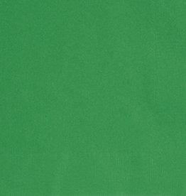 Emerald Green Beverage Napkins 50 pk