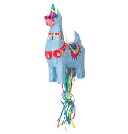 Llama Pinata