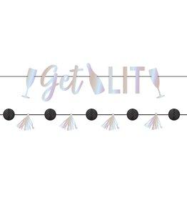 Get Lit Banner 2ct