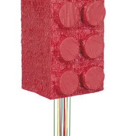 Lego Block Piñata