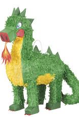 Dragon 3D Pinata