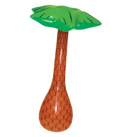 Inflatable Palm Tree, 27.5""