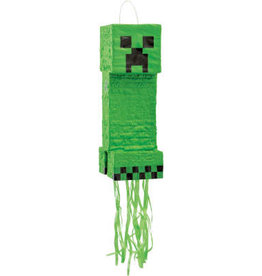 Minecraft Pinata