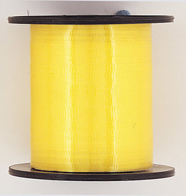 Yellow Ribbon, 500 yds
