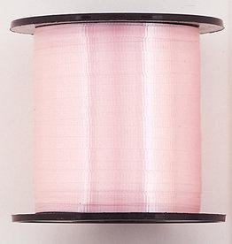 Light Pink Ribbon, 500 yrds