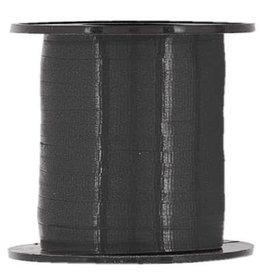 Black Ribbon, 500yds