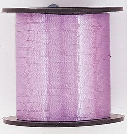 Lavender Ribbon, 500 yrds
