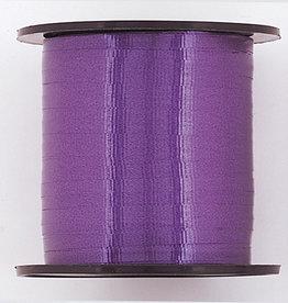 Purple Ribbon, 500 yds