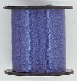 Royal Blue Ribbon, 500 yrds