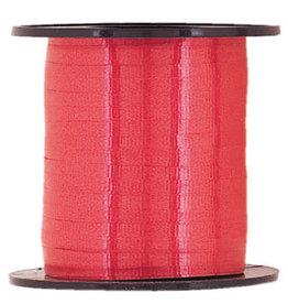 Red Ribbon, 500 yds