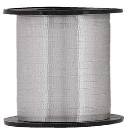 Silver Ribbon, 500 yds