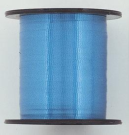 Turquoise Ribbon, 500 yds