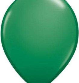 "Green 12"" Latex Singles"