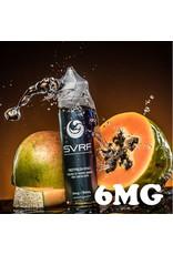 Saveur SVRF By SAVEURvape E-Liquids