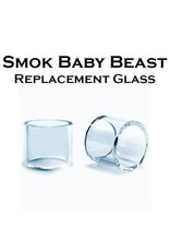 Smok Smok Baby Beast Replacement Glass
