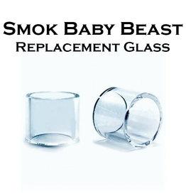 Smok Smok Baby Beast Replacement Glass