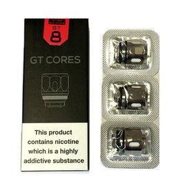 Vaporesso Vaporesso GT Core Replacement Coils 3 pack