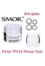 Smok Smok TFV12 Prince Bulb Replacement Glass