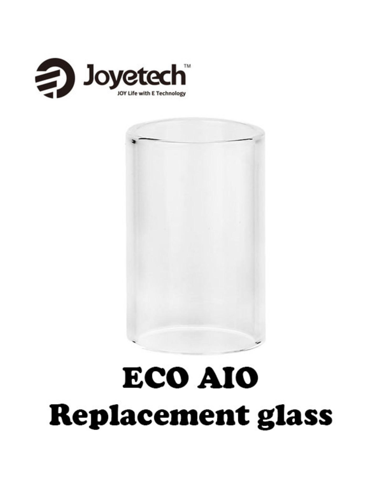 Joyetech eGo AIO ECO Replacement Glass
