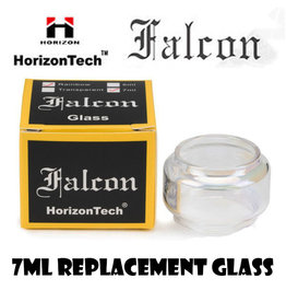 Horizon HorizonTech Falcon / King 7ML Replacement Bubble Glass