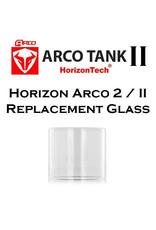 Horizon HorizonTech Arco 2 Replacement Glass