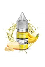 Glas Basix Series E-liquid