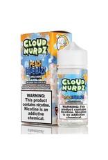 Cloud Nurdz Cloud Nurdz eJuice