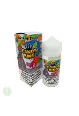 Candy King Candy King eJuice