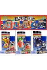 One Hit Wonder Famous Fair by One Hit Wonder E-liquids