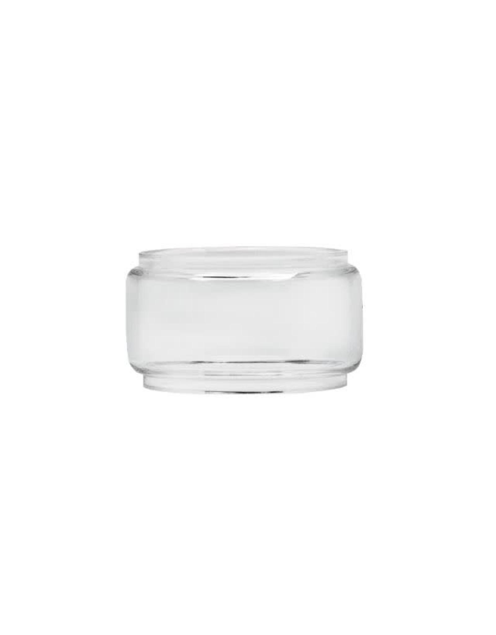 GeekVape Cerebrus replacement glass